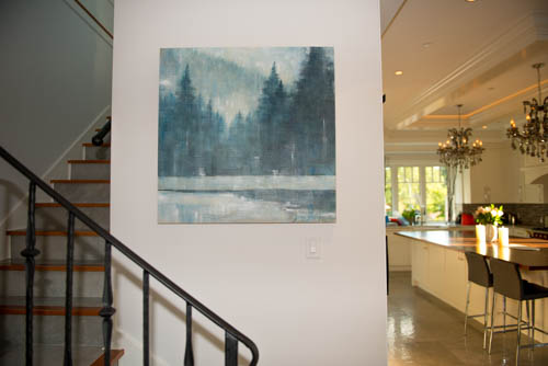Greater Vancouver Home Builder 39 S Association Gina Sarro